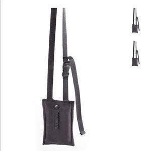 Demobaza samul holder for cell phone